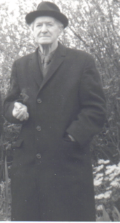 20th-century New Zealand-born lexicographer, editor, and author