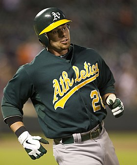 Eric Sogard on April 27, 2012 (2).jpg