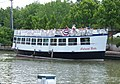 Erie Canal Cruise - Colonial Belle.jpg