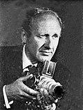 Erik Liljeroth