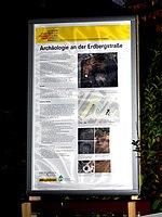 Erklärungen Archäologie Erdbergstraße (Hauptverband) b.jpg
