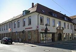 Erlangen Friedrichstraße 33 001.JPG