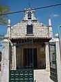 Ermita de San Roque en Colmenar de Oreja.jpg