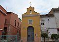 Ermita dels Dolors de Sagunt.JPG