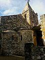 Ermita dels Sants Metges. Sant Julià de Ramis.jpg
