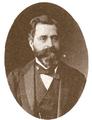 Ernest Haentjens.png