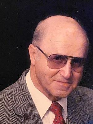 Ernest Rapp.jpg