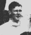 Ernest T. Austen.png