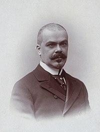 Ernest von Koerber (1850–1919).jpg