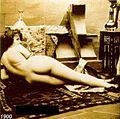 EroticVintage1900-1.jpg