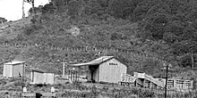 Erua, with the railway station. ATLIB 289869.jpg
