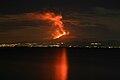 Eruzione Etna 13-01-2011 B.jpg