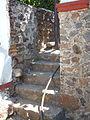 Escaleras iglesia.JPG