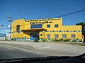 Escola Municipal Farroupilha.jpg