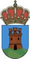 EscudoVillaca.PNG