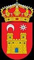 Escudo de Alarc+¦n.JPG