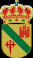 Escudo de Albaladejo.png