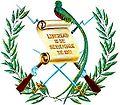 Escudo de Guatemala Original.jpg