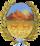 Escudo de San Luis ARG.png