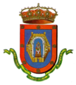Escudo oficial-Ciudad Real.png