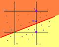 Esempio rasterizzazione linea bresenham 3mod.png