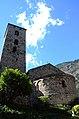 Església de Sant Esteve3 PhotowalkAndorra.jpg