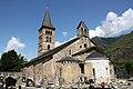 Església de Santa Maria d'Arties (Naut Aran) - 1.jpg