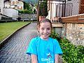 Esino Lario by ArmAg (4).jpg