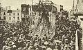 Esparanza de triana año 1915.jpg