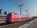 Essen-Regio-train-4091358.jpg
