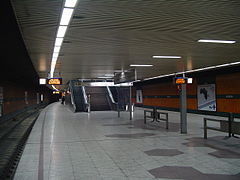 Essen-station-berlinerpl.jpg