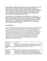 Establishing a Definition for Nanomaterials.pdf
