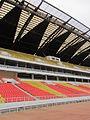 Estadio-11Nov-Luanda 04 linke-Seite-Detail LWS-2011-08-NC 0994.jpg