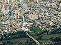 Estadio-carminatti-aire.png