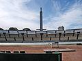 Estadiocentenario.JPG