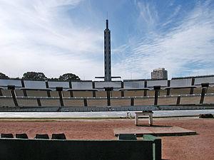 Estadiocentenario