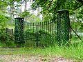 Estate Gates - geograph.org.uk - 39564.jpg