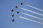 Estimated 250,000 attend Arctic Thunder 120727-F-LK329-008.jpg