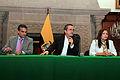 Estrategia para mantener los flujos de comercio de Ecuador a EEUU (7550370024).jpg
