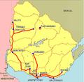 Etapas de la Vuelta del Uruguay 2002.png