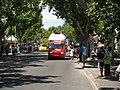 Etape 3 Tour de France - Caravane publicitaire by Mikani.JPG