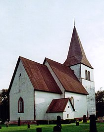 Etelhems-kyrka-Gotland-2010 01.jpg
