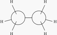 Natural Gas moreover Organic Chem Ch 1 2600858 as well Ethan in addition Alkanes Alkenes And Alkynes together with Diagram Of Formula. on ethane structure