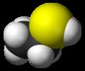 Ethanethiol-3D-vdW.png