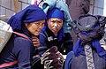 Ethnic Yi China Costume.jpg