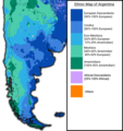 Ethnic map of Argentina and Uruguay.png