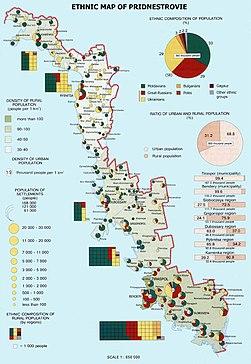 Ethnic map of Pridnestrovie.jpg