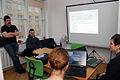 Etno warsztaty 2010 czym jest wikipedia.jpg