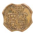 Ettöring, 1600-tal - Skoklosters slott - 109218.tif