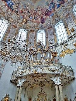 Ettal, Abteikirche Mariä Himmelfahrt (7).jpg